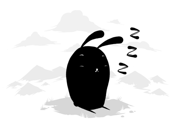 File:PoppenBunny.png