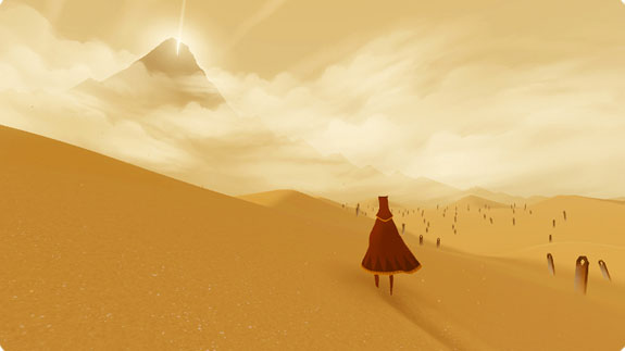 File:Journey-game-screenshot-1.jpg