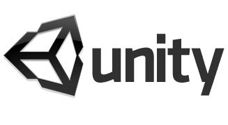 File:Unitylogo.png