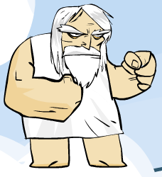 File:Faith Fighter God.png