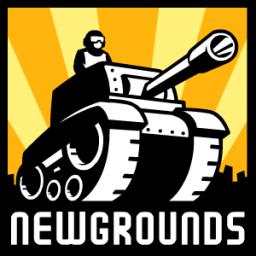 File:Newgrounds.png