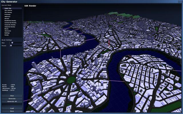 File:City1.jpg
