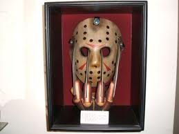 File:Jason vorhees.jpg
