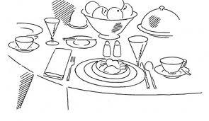 File:Dinner.jpg