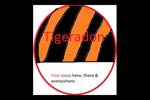 File:Wikia-Visualization-Main,tigeradon.png