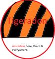 Tigeradon logo.png