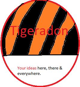 File:Tigeradon logo.png