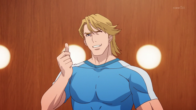 File:T&bs1ep9-079.PNG
