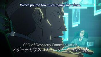 Odysseus-CEO