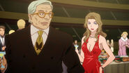 TIGER & BUNNY - 01 - Large 26