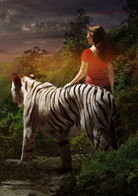 File:Kelsey movie teaser banner.jpg