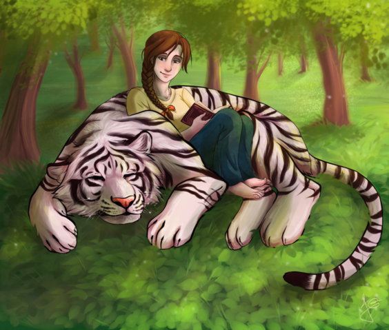 File:Little cat by ryuukuringo.png