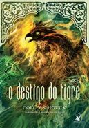 O DESTINO DO TIGRE 1363460154P