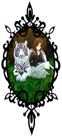 File:Tiger s curse by wickedhearts4lyph.png