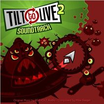 Tilttolive2soundtrack