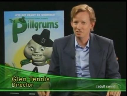File:Glen Tennis.jpg