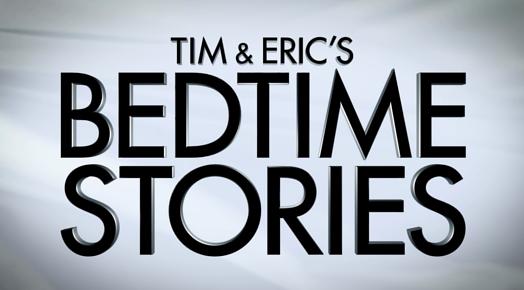 File:BedtimeStoriesTitle.png