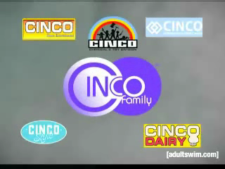 File:Cincologos.png