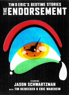 EndorsementPromo