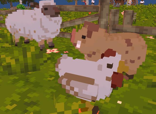 File:Livestock Animals.png