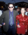 Thumbnail for version as of 02:47, December 7, 2014