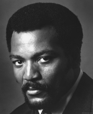 File:JimBrown.jpg