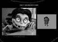Thumbnail for version as of 22:58, September 27, 2012