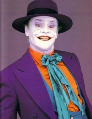 File:300px-The Joker (Jack Nicolson).jpg
