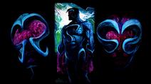 Derek Thompson Superman