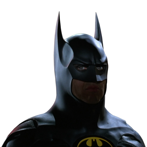 File:Batman2.png
