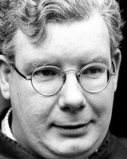 RichardGriffiths