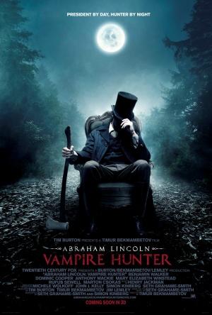 File:VampireHunter poster.jpg