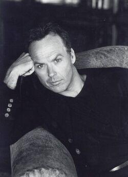 MichaelKeaton