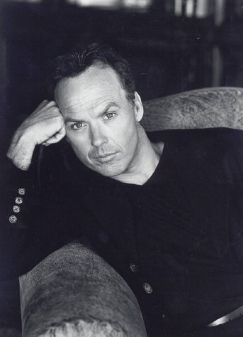 File:MichaelKeaton.jpg