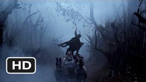 Thumbnail for version as of 09:40, September 5, 2012