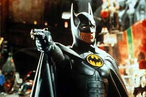 File:Michael-Keaton-Batman3.jpg