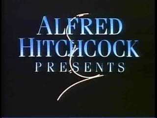 File:AlfredHitchcockPresents.jpg