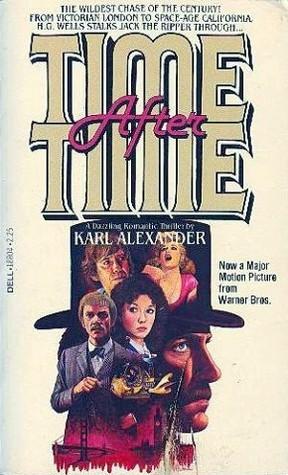 File:1979 Cover.jpg