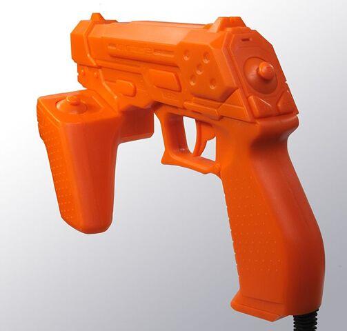 File:Guncon 3.jpg
