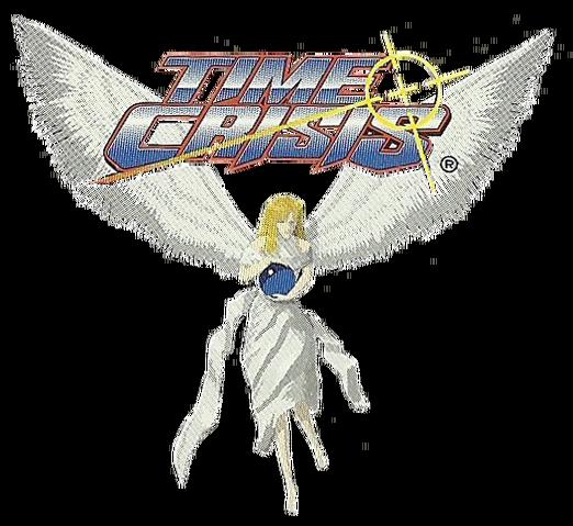 File:Time Crisis VSSE Logo.png
