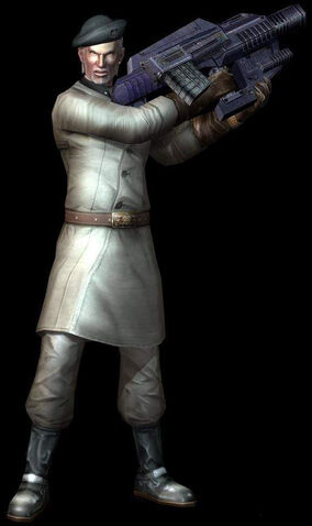 File:Derrick Lynch PS2 version full body.jpg