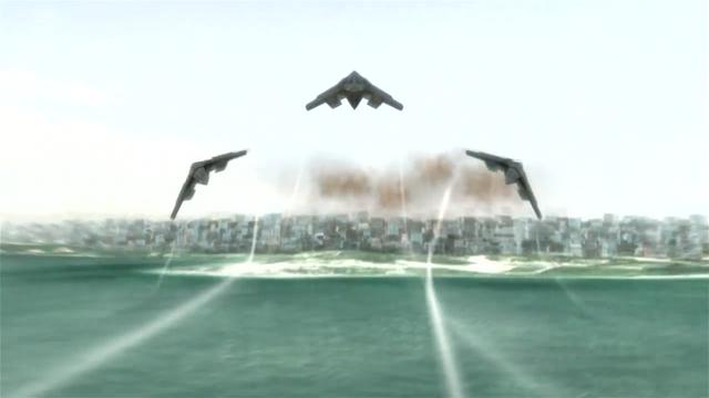 File:XA-60-Ex returning to base.png