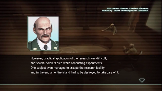 File:Hamlin Battalion's problems of applying its research.png