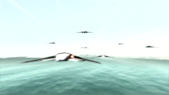 File:XA-60-Ex flying to attack U.S. cities.png