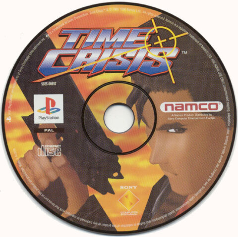 File:20827-time-crisis-playstation-media.jpg