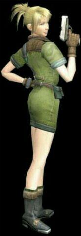 File:Alicia-pose2.jpg