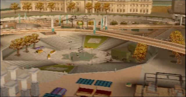 File:Garland Park (Arcade version).png