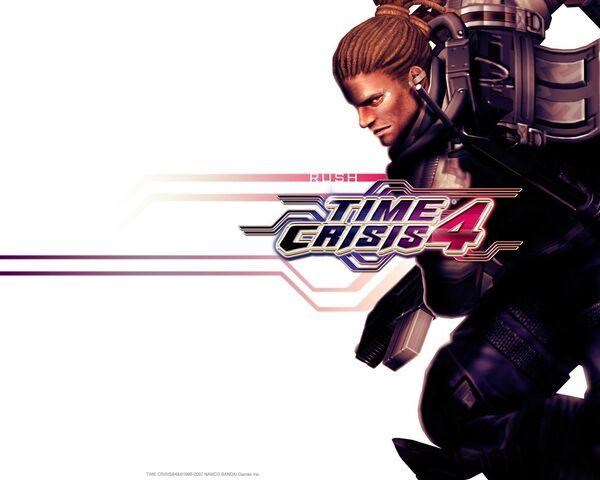 File:Time Crisis 4 - W3.jpg