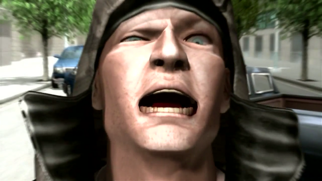 File:Marcus Black during defeat.png