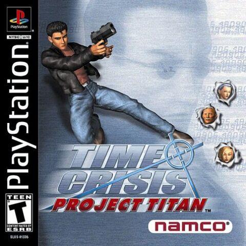 File:Time Crisis Project Titan USA.jpg